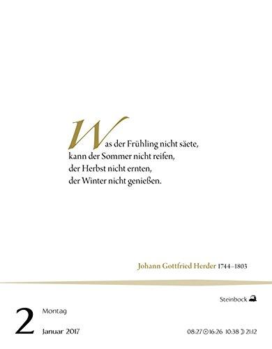 Deutsche Gedichte 2017 9783840015090 Amazoncom Books