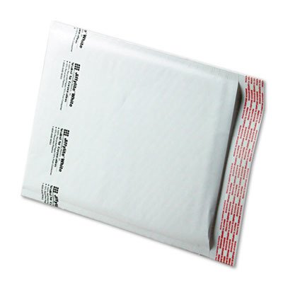 (Sealed Air Bubble Mailers (SEL39258))