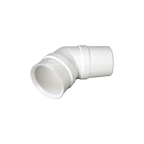 Zodiac 45 Degree Elbow Replacement Kit, All Models