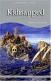 Kidnapped (Wordsworth Children's Classics) (Wordsworth Collection)