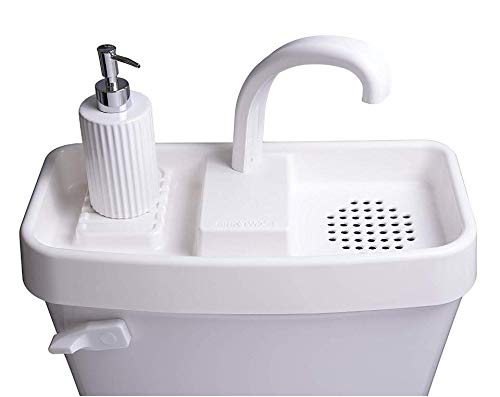 Most Popular Kitchen & Bar Sinks
