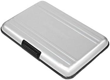 Soporte de La Caja de Tarjeta de Memoria para Tarjetas SD/SDHC ...