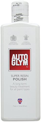 325ml-autoglym-super-resin-polish