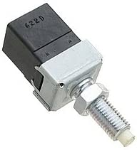 OES Genuine W0133-1757235-OES Stop Light Switch