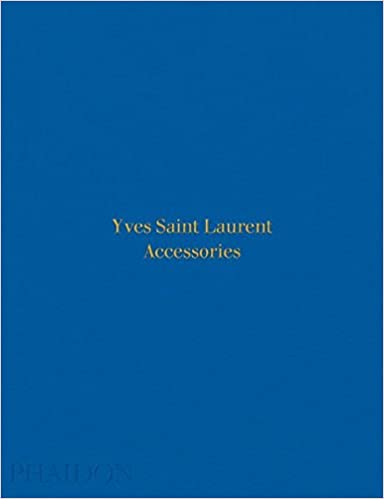 Yves Saint Laurent Accessories Amazon Co Uk Patrick