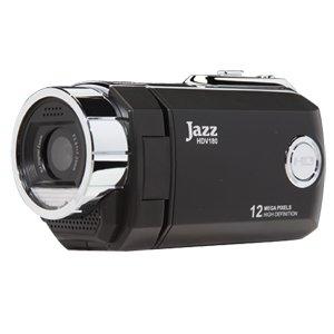 Jazz DV180 Digital Camcorder