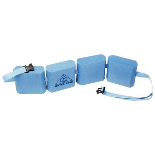 instructional-swim-belt-four-module