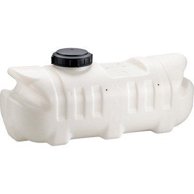 NorthStar Spot Sprayer Tank - 16 Gallon Capacity