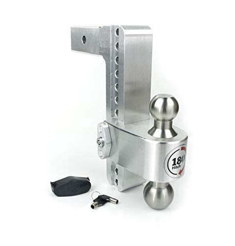 Weigh Safe LTB10-2.5, 10