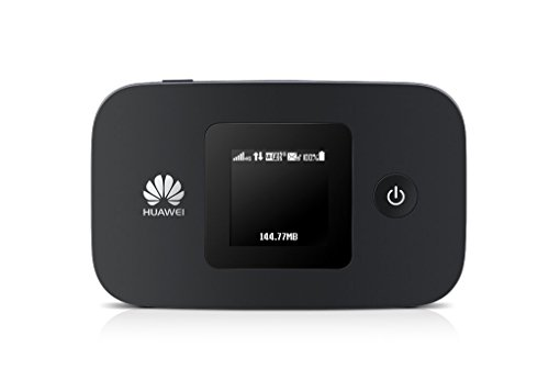 Top 5 Best mobile wifi huawei for sale 2017 – Daily Gifts ...