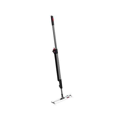 Price comparison product image Rubbermaid Commercial Products Ergo Reach Pulse Flat Mop Kit 1887488