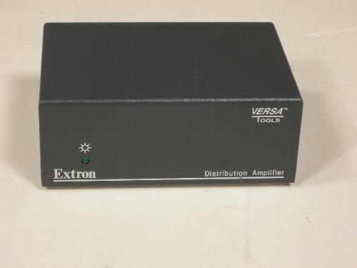 Extron MDA 3V