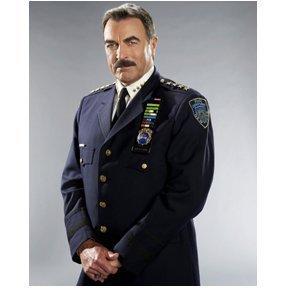 Hollywood Uniform - 5