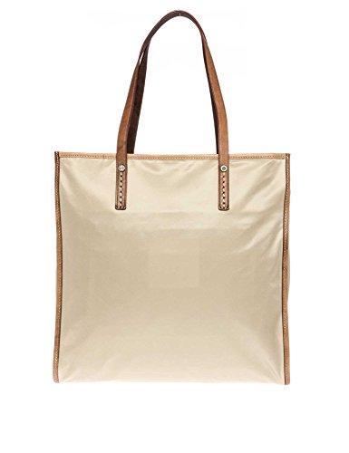 LA MARTINA Sac shopper Femme