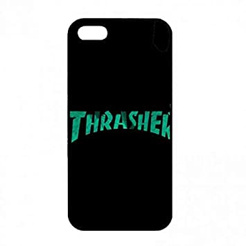 coque thrasher iphone 6