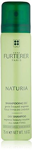Rene Furterer Naturia Dry Shampoo, 1.6 oz.