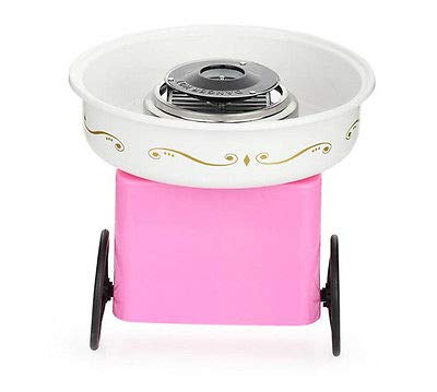 FidgetFidget Cotton Candy Maker Machine by FidgetFidget (Image #2)