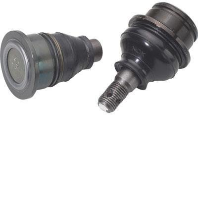 All Balls Ball Joint Kit 42-1022