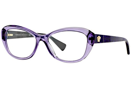 versace-ve-3216-eyeglasses-5155-violet