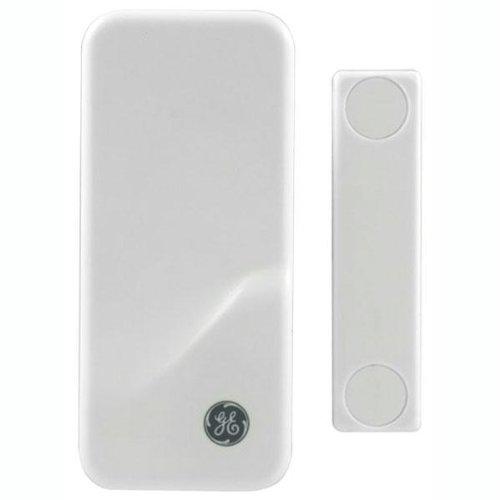 Price comparison product image Choice Wind / Door Sensor
