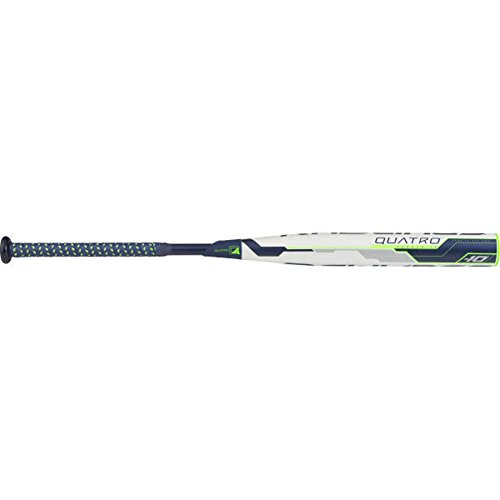 Rawlings 2018 Ombre Fastpitch Softball Bat (-eleven) – DiZiSports Store