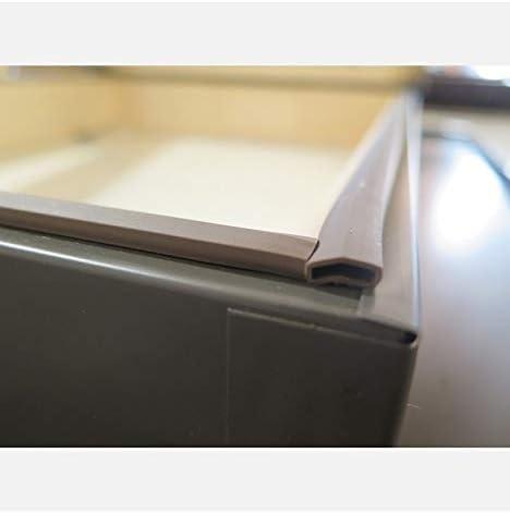 Finestra ideale dove non /è possibile lapertura manualmente. 90 x 50 Base x Altezza Finestra da tetto//Lucernario Elettrico per apertura a distanza con motore 220 volt