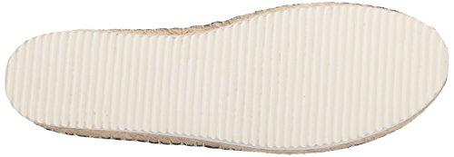 Soludos Women's MIX Sole Smkg Slipper Platform, Black, 8.5 B US by Soludos (Image #3)