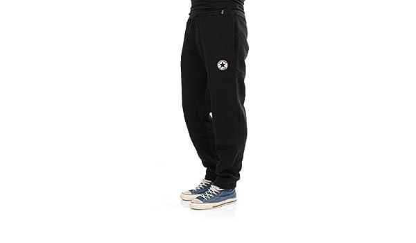 Converse Hose AMK Core CP Fleece Elastic Pant Pantalones de ...