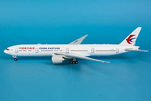 Phoenix 1/400 完成品 中国 CHINA EASTERN BOEING 777-300ER B-7882 ダイキャス