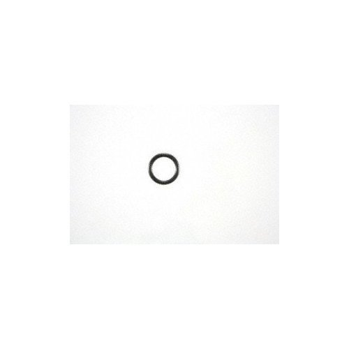 Pioneer 762001-10 Rear Automatic Transmission Seal
