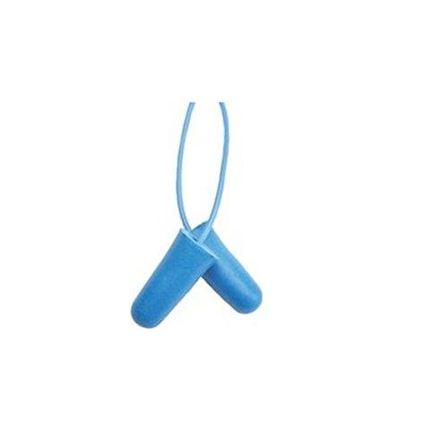H10 Metal Detectable Earplug