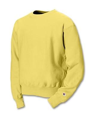 Champion 82/18 Reverse Weave Crew Sweatshirt