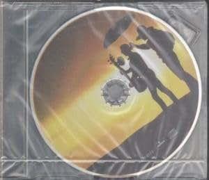 Under the same sun [Single-CD]