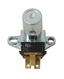 Auto Metal Direct X468-3567 Headlamp Dimmer Switch