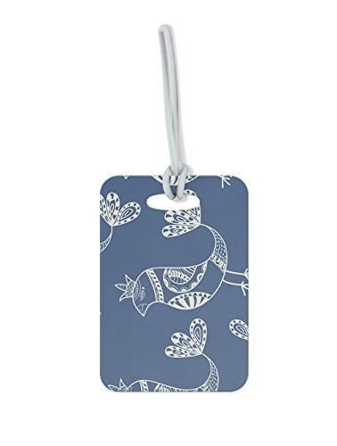 blue-and-white-ornamental-birds-luggage-tag-finder-brief-case-size-25-x-425