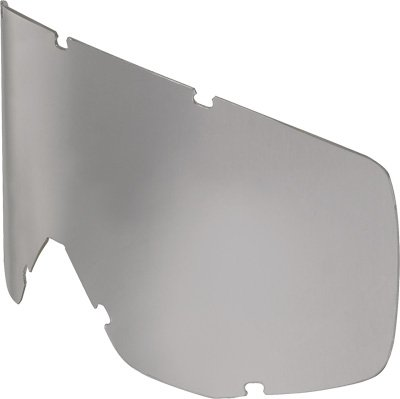 Scott USA Double ACS Lens for Scott Goggles 206681-119