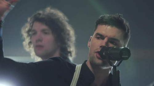 For King & Country - The Live Room Sessions at RCA Studio A