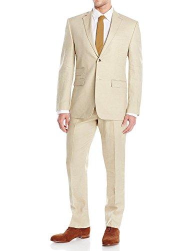 Valentino Designer Suit - 3
