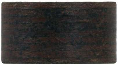 Aramith Suela laminada 14mm s