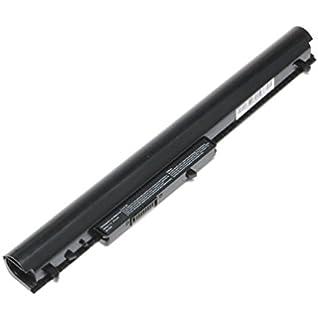 OA04 OA03 Notebook Laptop Battery for HP 15-R011DX 15-G019WM 15-G012DX