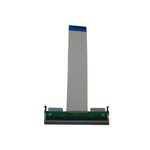 Thermal Printhead for Epson TM-T88V Receipt Printers