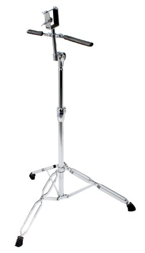XDrum bongo stand pro 00025342 Equipement