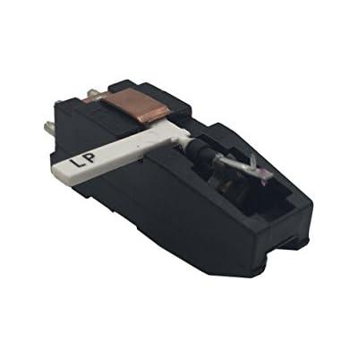 banpa-turntable-cartridge-replacement