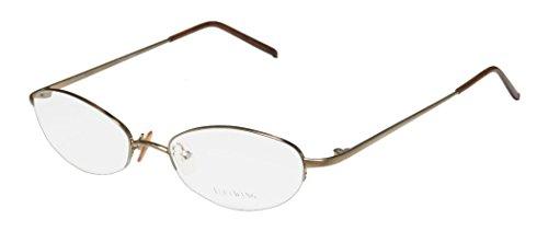 vera-wang-v05-womens-ladies-ophthalmic-for-teens-designer-half-rim-eyeglasses-eyeglass-frame-47-17-1