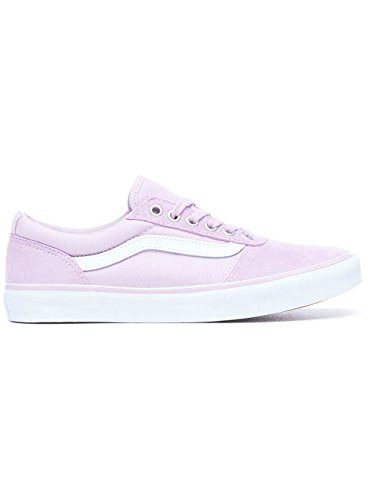 Suede Women Vans Canvas Women Sneakers Sneakers Maddie wzq68xqTE