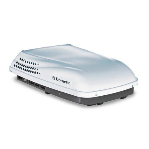 Dometic 641916 15,000 BTU Penguin Low Profile Air Conditioner Analog Controls (Dometic Penguin Shroud compare prices)