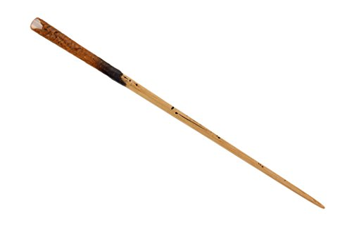 elope Fantastic Beasts and Where to Find Them Newt Scamander Wand 14 inches