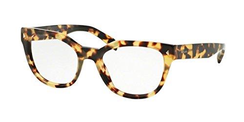 prada-pr21sv-eyeglass-frames-7s01o1-53-medium-havana