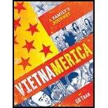 Vietnamerica by Tran, GB. (Villard,2011) [Hardcover]