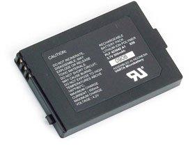 Sirius S50 Battery (Sirius S50-SB1 S50 Spare)
